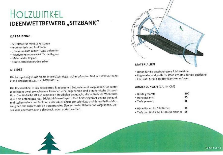 Region Holzwinkel Und Altenmünster Augsburger Land