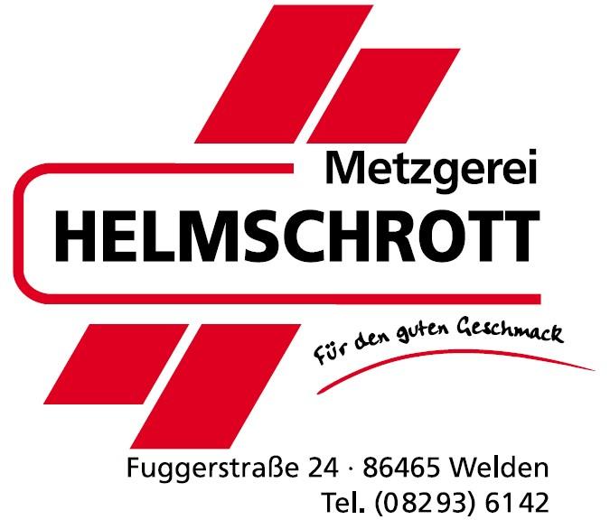 Metzgerei Helmschrott