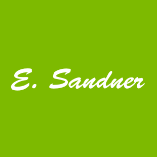 Gärtnerei Sandner